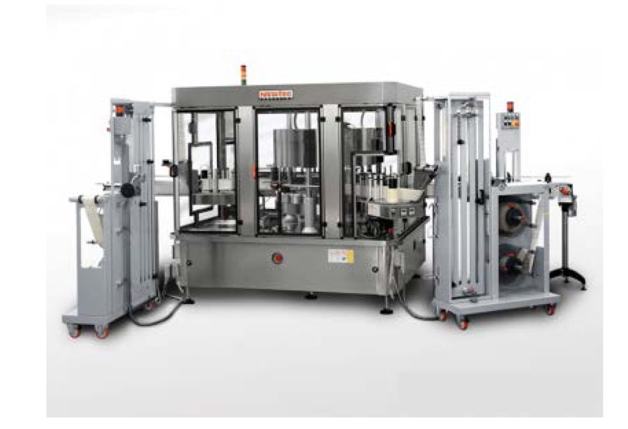 Ramelie - Integral Packaging Solutions and Systems